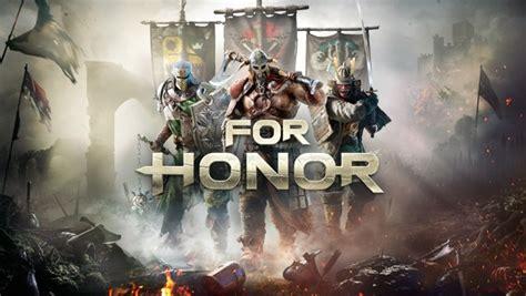 ubisoft offizielle webseite  honor