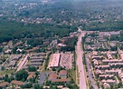 North Laurel, Maryland - Wikipedia