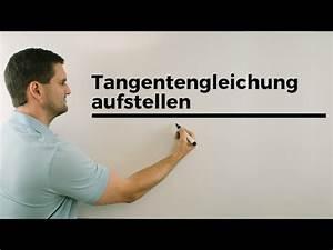 Tangente Und Normale Berechnen : schnittpunkte von parabel und gerade berechnen doovi ~ Themetempest.com Abrechnung