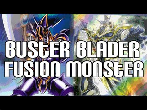 bladder buster deck yugioh 2015 yugioh buster blader the destroyer new buster