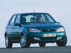 Ford Fiesta Leasing 49 Euro : ford fiesta 3 essais fiabilit avis photos vid os ~ Kayakingforconservation.com Haus und Dekorationen