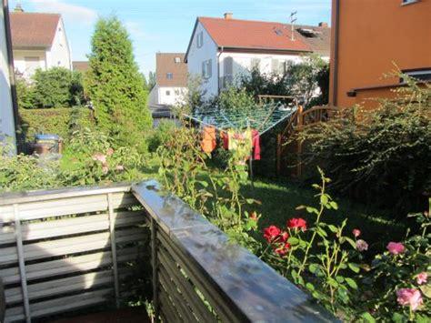 Garten Mieten Nürtingen by 3 Zimmer Wohnung In Oberensingen Wohnung In N 252 Rtingen