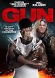 Gun (2010) - Internet Movie Firearms Database - Guns in ...