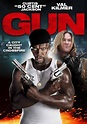 Gun (2010) - Internet Movie Firearms Database - Guns in ...
