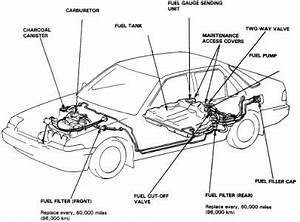 1987 honda accord fuel filter engine mechanical problem With 1991 honda accord transmission diagram http managedprintsolutions