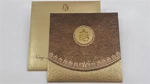 leela veera cards wedding invitation card in mumbai With wedding invitation cards wholesale mumbai
