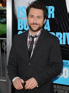'Horrible Bosses' Charlie Day: 5 Things You Didn't Know ...