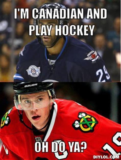 Blackhawk Memes - 17 best images about hockey on pinterest hockey funny hockey and helmets