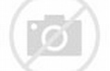 Lai Lok Yi and Nicole Lee to Hold Destination Wedding in ...