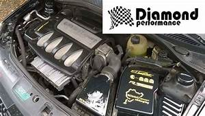 Clio 172 182 16v Mk2 Engine Bay Vanity Cover Set Air Box