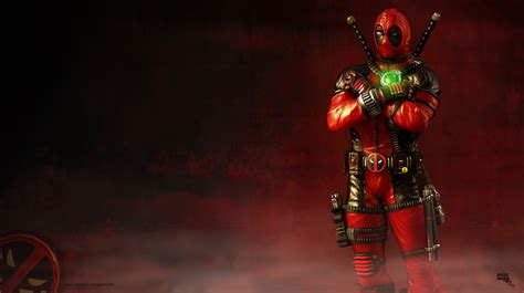 3d Wallpapers 2 by Deadpool 2 3d Artwork Hd Superheroes 4k Wallpapers