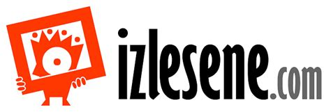 Izlesene.com üyelik Iptali,izlesene üye Iptali,izlesene