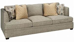 Bernhardt conway sofa sofas for sale in ma nh ri for Jordan s furniture living room