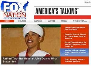 Unbalanced: Fox News' conspiracy theory obsession
