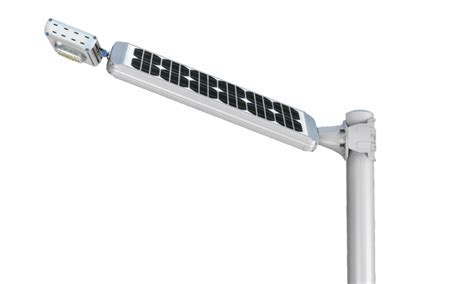 Led Len Voor Buiten Met Sensor by Zonne Energie Verlichting Tslg Waterdichte Led Solar Lawn