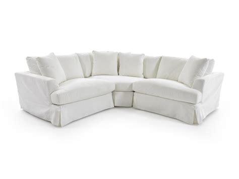 synergy home sleeper sofa synergy furniture sofa infosofa co