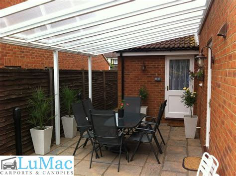 garden  patio covers carports  canopies