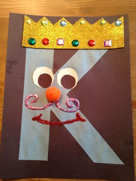 letter  crafts google search  secret crafts