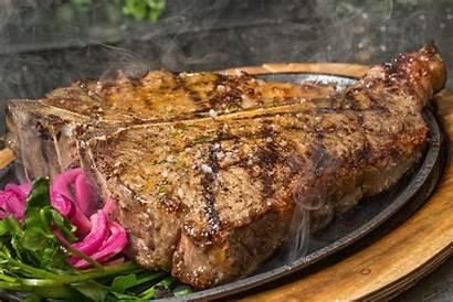 Rico Steak South Steakhouse Restaurant York Tripadvisor