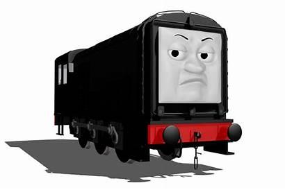 Crotoonia Diesel Wiki Railways Wikia Fandom