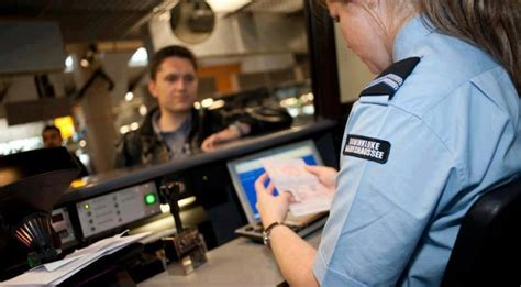 Covid-19: Netherlands implements entry ban for people from ...