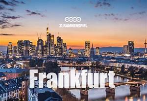 Marketing Jobs Frankfurt : firmenevent frankfurt teambuilding teamevents teamentwicklung ~ Orissabook.com Haus und Dekorationen