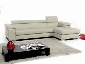 Nicoletti angel leather sectional sofa leather sectionals for Nicoletti leather sectional sofa