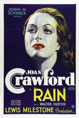 rain  film wikipedia