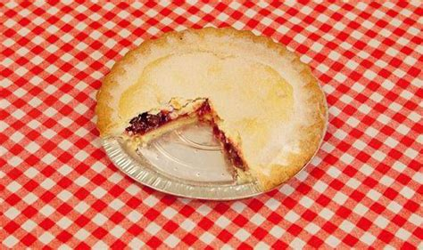 top 10 facts about pies top 10 facts style