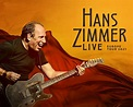 Hans Zimmer Live – Europe Tour 2021 – SoundTrackFest