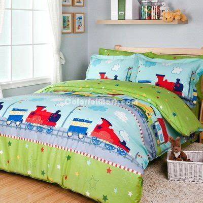 9 best images about boys bedding on