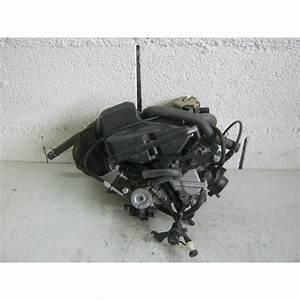 Shadow 125 Occasion : carburateur honda 125 shadow moto et loisirs ~ Medecine-chirurgie-esthetiques.com Avis de Voitures
