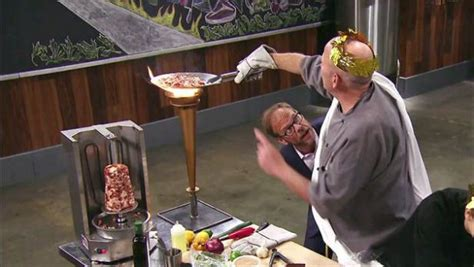 cutthroat kitchen previews food network shows cooking  recipe  food network