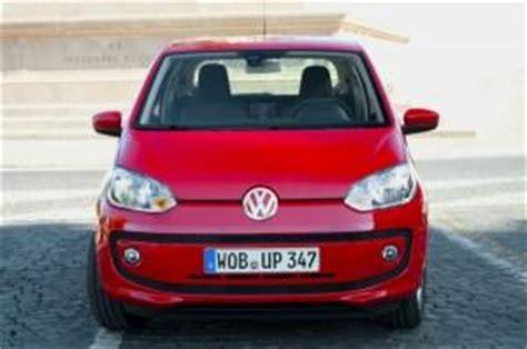 Golf 7 2012 Vergleich Kompaktklasse Konkurrenz by Kleinwagen Vergleich Vw Up Vs Renault Twingo Fiat