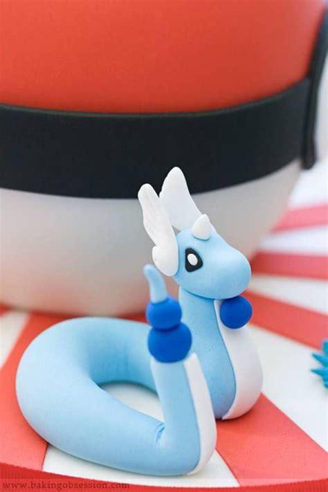 les 25 meilleures id 233 es de la cat 233 gorie gateau sur pikachu cake gateau