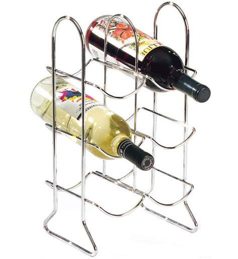 countertop wine rack countertop wine rack in wine racks and cabinets