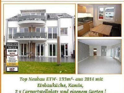 4 Zimmer Wohnung Mit Garten Dinslaken by Eigentumswohnungen In Dinslaken