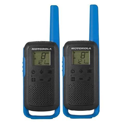idee cadeau homme  ans talkie walkie pcs cadeaux