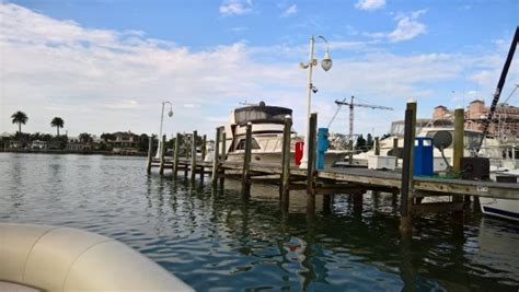 Fishing Boat Rentals Clearwater Fl by Getlstd Property Photo Picture Of Clearwater Boat