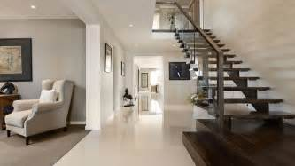 painting designs for home interiors visualization for family house with color interior in greenvale australia home design