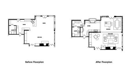 oakwood homes denver floor plans oakwood homes oakwood homes denver floor plans traditional