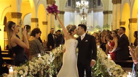 ️ Top 10 Wedding Bride And Groom Exit Songs