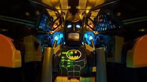 The lego batman movie 2017 Full HD Wallpaper and ...
