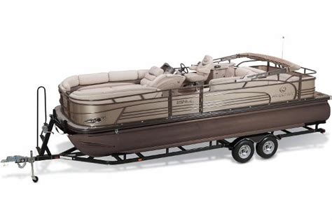 Used Pontoon Boats For Sale In Louisiana by Used Pontoon Boats For Sale In Louisiana Boats