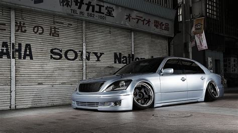 Stanced Cars 1920x1080 Wallpaper by Slammed Car Wallpaper 68 Images