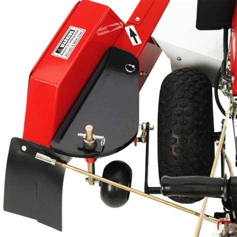 little wonder bed shaper blade weight kit 80002 80002