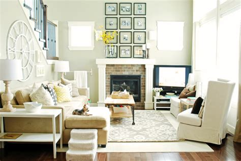 15 ideas for soothing feng shui d 233 cor