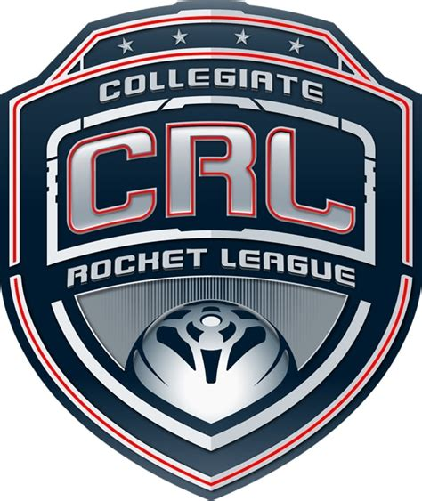 collegiate rocket league season  finals liquipedia