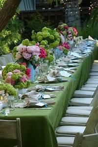 Idee Deco Table Anniversaire 70 Ans : decoration de table anniversaire 70 ans ~ Dode.kayakingforconservation.com Idées de Décoration