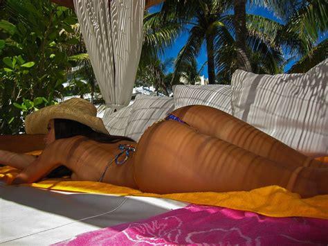 Stanija Dobrojevic Naked Photos Thefappening